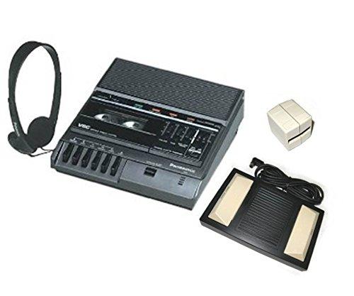 micro cassette eraser - 2