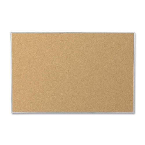 New BLTE3019G - Balt Eco-friendly Corkboard hot sale