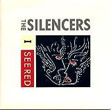 I see red (1988) / Vinyl single [Vinyl-Single 7'']