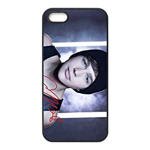 Cool MAN Bestselling Hot Seller High Quality Case Cove Hard Case For Iphone 5S