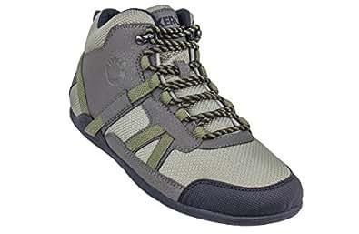 Amazon Com Xero Shoes Daylite Hiker Lightweight