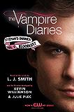 The Vampire Diaries: Stefan's Diaries #2: Bloodlust (Vampire Diaires- Stefan's Diaries)