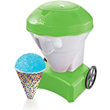 Rival shaved ice machine