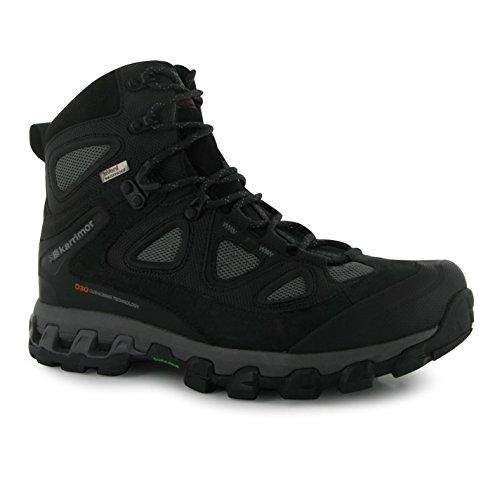 edd3a904dd8 30%OFF Karrimor Mens Ksb Jaguar Event Walking Boots Hiking Shoes ...