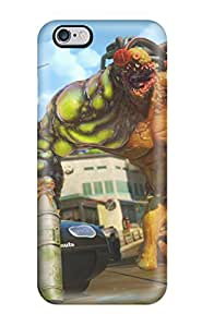 BuAnNeu5319bgbay Fashionable Phone Case For Iphone 6 Plus With High Grade Design