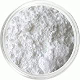Titanium Dioxide Powder 1 Lb by SAAQIN