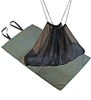 GNT NGT Unhooking Landing Mat and Sling