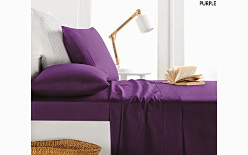 Taihu Snow Silk Fitted Sheet 100 19mm Mulberry Silk Real