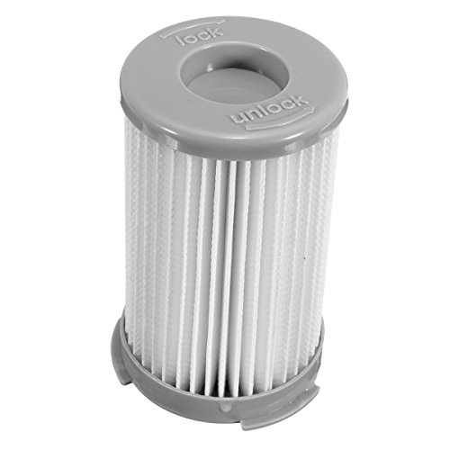 Vacuum Cleaner Accessories Cleaner HEPA Filter For for sale  Delivered anywhere in USA