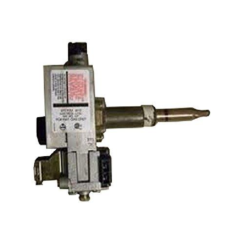 3 4 in water pressure regulator - 6