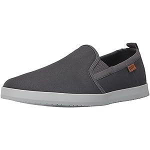 Reef Men's Grovler Fashion Sneaker