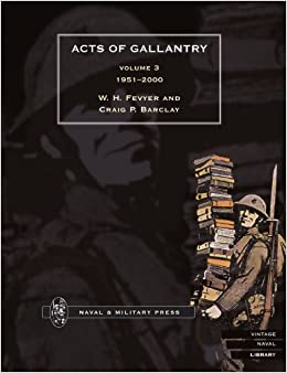 Descargar Mejortorrent Acts Of Gallantry: V. 3 Cuentos Infantiles Epub