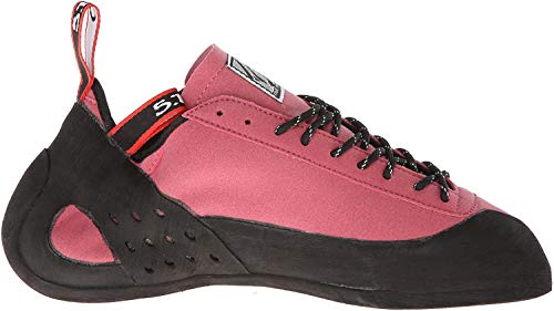 Five Ten Kletterschuhe Ansazi Lace-Up