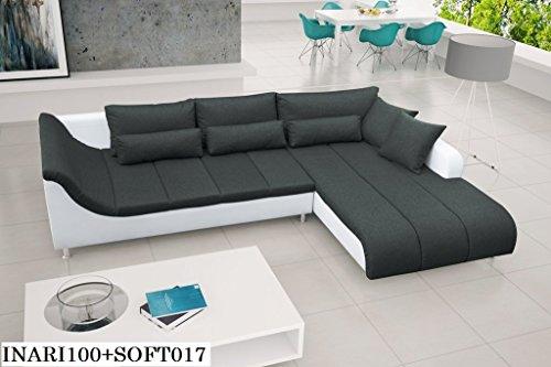 ECKSOFA-Couch-ohne-Schlaffunktion-Eckcouch-Polstergarnitur-Wohnlandschaft-AXE