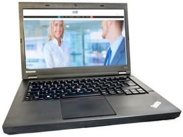 Lenovo Thinkpad T440p (20aws0q300) portátil de 14 (Intel Core i5 ...