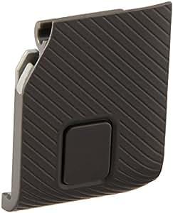 GoPro Replacement Side Door (HERO6 Black/HERO5 Black) (GoPro Official Accessory)
