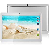 Batai 10.1 inch Tablet Android 6.0 OS GPS Octa Core...