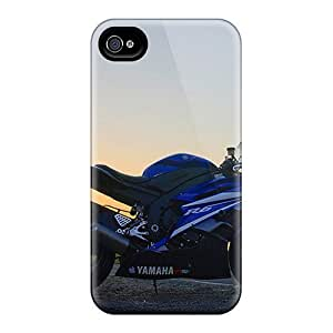 Iphone 6 Cases iphone New Fashion Cases case bluesky's iphone 6 Individuality case