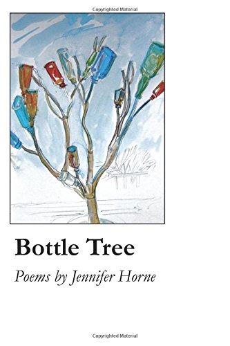 Bottle Tree pdf epub