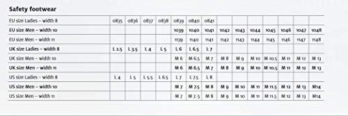 Maskottchen f0165 Maskottchen f0165 Maskottchen f0165 Maskottchen f0165 Pdq6aH