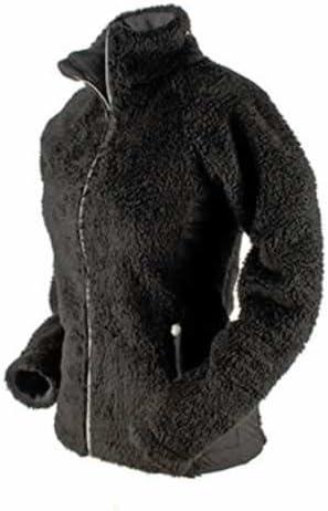 Horseware Ladies Fitted Softie Fleece Jacket