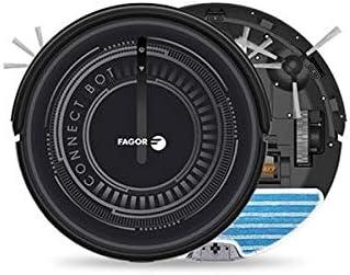 Fagor Robot aspirateur Hero Connect