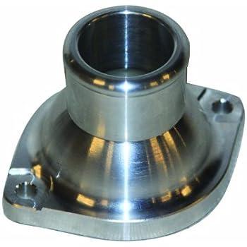 Motor RC Car RC Sensorless Brushless Motor for 1//10 RC Car 3650 3100KV Wnnei