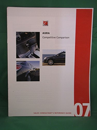 2008-saturn-aura-competitive-comparison-reference-guide