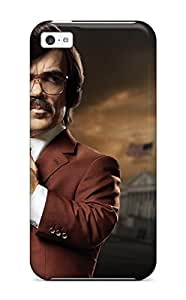 Andrew Cardin's Shop Hot Cute Tpu MarvinDGarcia Bolivar Trask Played By Peter Dinklage Case Cover For Iphone 5c