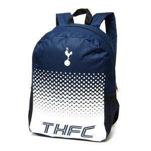 Equipo de Fútbol Oficial ajustable bolsa de cremallera mochila (Varios  palos para elegir.) 88915f6e34f6d