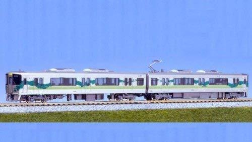 人気が高い KATO Nゲージ 愛知環状鉄道2000系 2両セット 緑 2両セット 10-492 KATO 10-492 鉄道模型 電車 B005WNNENK, 名入れ彫刻ギフトのアトリエエイム:79eead12 --- a0267596.xsph.ru