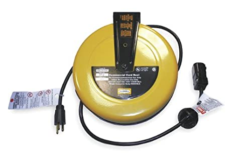 amazon com hubbell wiring systems hblc25163c commercial cord reel rh amazon com hubbell wiring devices catalog pdf hubbell wiring devices catalog pdf