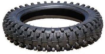 125ccm Dirtbike 14 Zoll Reifen Mantel Schlauch 2 50 14 Mit Profil Pitbike 125ccm Cross Reifen Mit Schlauch Dirtbike Auto