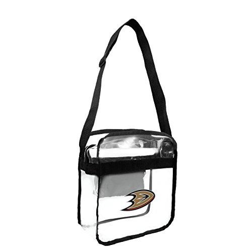 nhl-anaheim-ducks-clear-carryall-crossbody-bag