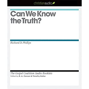 Can We Know the Truth? Audiobook