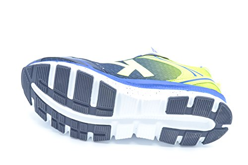 Kelme London - Deportivo de Running Para Hombre. Talla 40