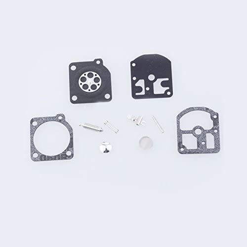 RB-11 Zama Carburetor Rebuild Repair kit For Stihl 009 010 011 012 011AV Chainsaw