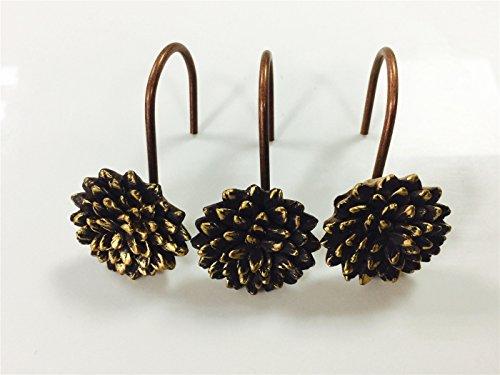 Twofishes Fashions Fashion Antique Bronze