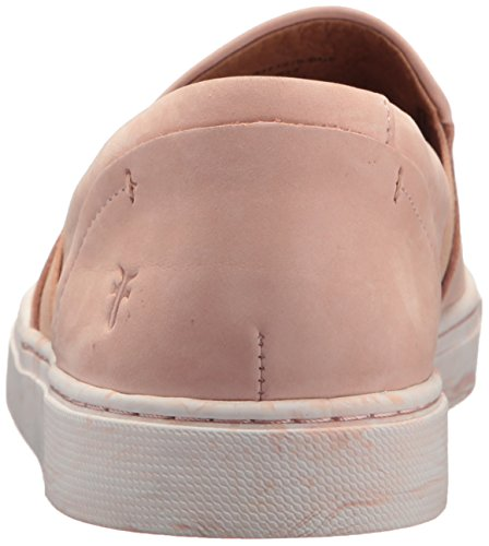 Frye Femmes Ivy Slip Fashion Fashion Fashion baskets-Choisir sz couleur 9ecf30
