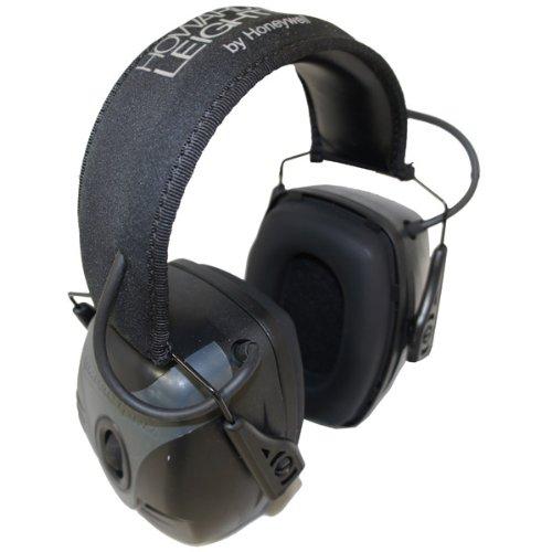 Impact Pro Hearing Protection Earmuff NRR 30 - M - 1902