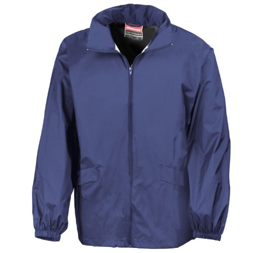 Ergebnis Windcheater in a bag Royal 2 x l