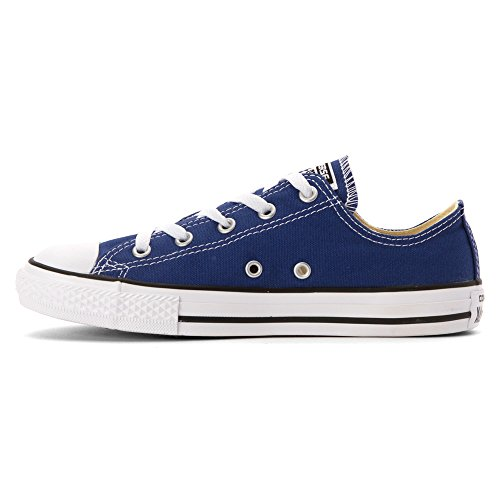 Roadtrip Ox Unisex All Chuck Sneaker Star Taylor Blue Season Converse qX8UwWF