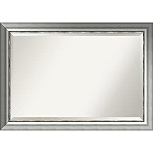 416g2SVlI-L._SS300_ 100+ Coastal Mirrors and Beach Mirrors For 2020