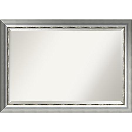 416g2SVlI-L._SS450_ Coastal Mirrors and Beach Themed Mirrors