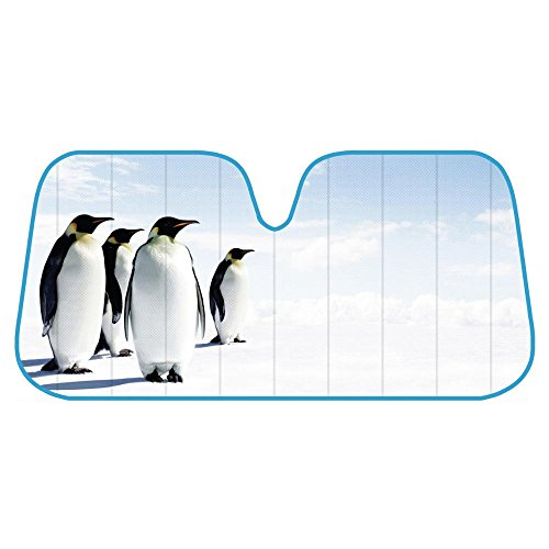 penguin car seat covers - 7