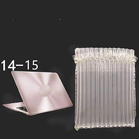 Amazon.com: Paquete de 10 bolsas protectoras para botellas y ...