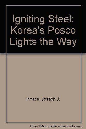 igniting-steel-koreas-posco-lights-the-way