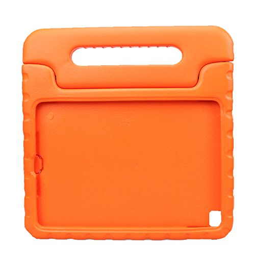 NEWSTYLE Shockproof Protection Children Released