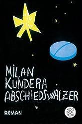 Abschiedswalzer: Roman