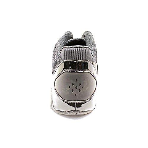 nike air basketball shoes - 1